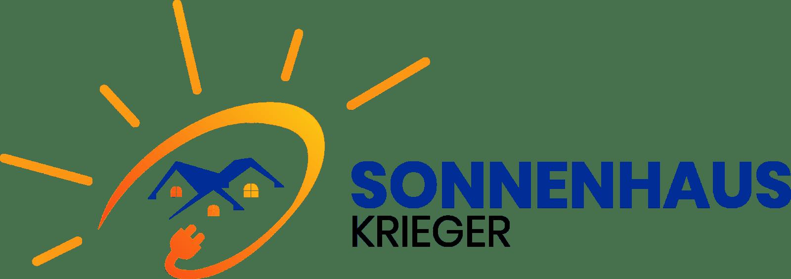 Sonnenhaus Krieger GmbH